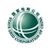 中国电力技术装备有限公司